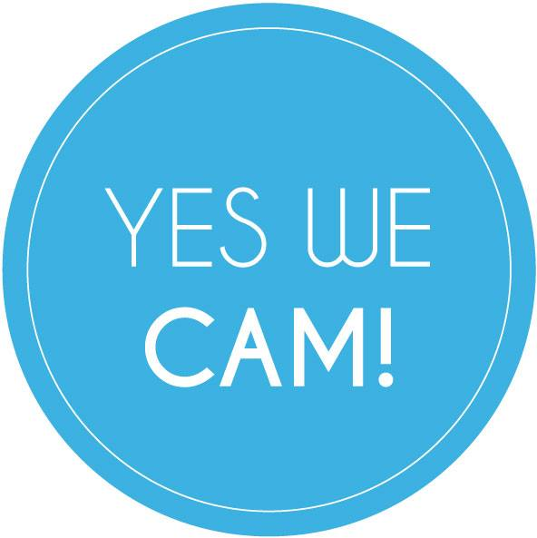 Toneart Onlineshop - yes we cam!